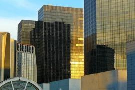 París será la nueva sede de la Autoridad Bancaria Europea cuando abandone Londres por el Brexit