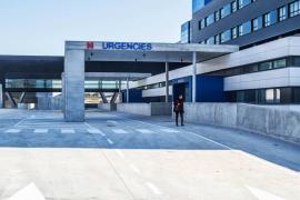 El futuro de muchos sanitarios está en el aire por el 'decretazo' catalán