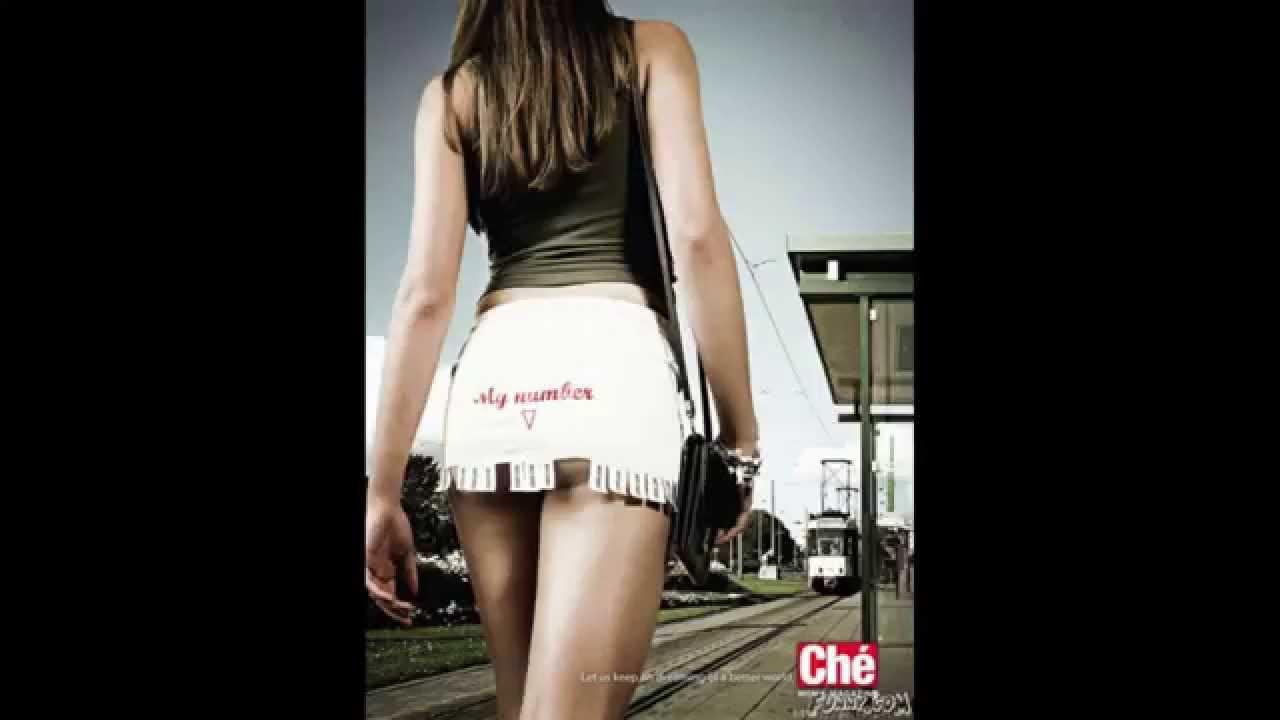 Un documental muestra la opresión actual del sistema patriarcal sobre la mujer