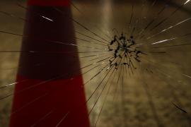 Aumenta la violencia contra los profesores en España y su gravedad