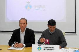 Formentera cree que el conflicto de Cataluña «cuestiona la validez del régimen del 78»