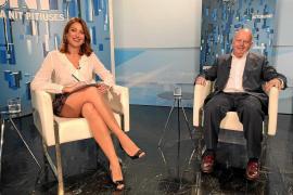 Sant Antoni inicia un expediente para saber qué pasó con las multas de Valdés