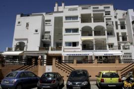 Vila y Santa Eulària, en el 'top 5' de las viviendas más caras del país