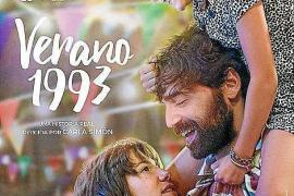 Sant Josep dedica sus 'Divendres de cine' a los festivales andaluces