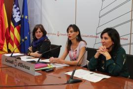 La Oficina de la Dona atiende hasta noviembre a 438 víctimas de violencia de género