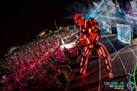 Sant Antoni no concederá permisos especiales de horarios a las discotecas