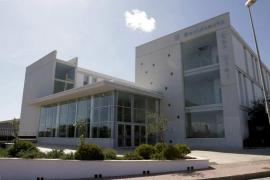 El Consell d'Eivissa regulará el acceso a las plazas asistenciales y residenciales