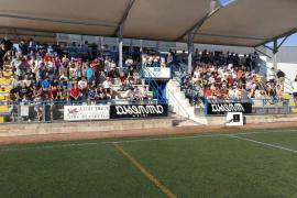 El San Rafael se prepara para vivir el domingo una gran fiesta deportiva