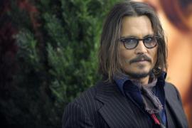 Johnny Depp preocupado: Su  hija es fan de Justin Bieber