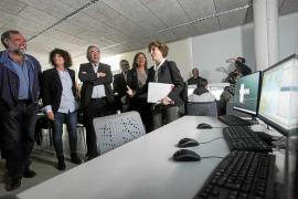 Fracasa la implantación de la modalidad de FP dual en Ibiza por la falta de alumnos