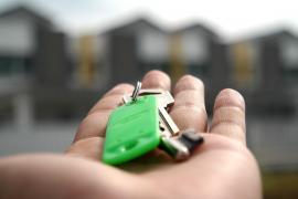 El precio de la vivienda de alquiler en las Islas supera el máximo histórico de 2007