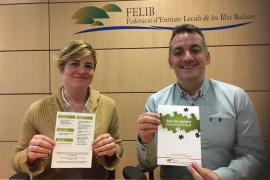 INCA. La FELIB reclama mayor presencia de los municipios en la toma de decisiones.