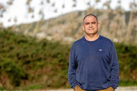 El decreto del catalán amenaza con la fuga de los radiólogos de Can Misses