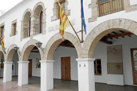 Vilás dice que Medi Ambient «puso en duda» el proyecto del hospital de Jesús en 2011