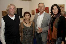 La Fundació s'Olivar organiza una subasta de arte solidaria para Àfrica