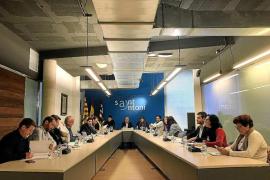 Sant Antoni será el único municipio que no dejará a las discotecas ampliar su horario