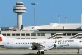 El Govern reclama más vuelos interislas al crecer la demanda