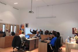 El Consell de Formentera pide modificar la Constitución para tener senador propio