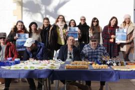 Formentera celebra hoy el Día Internacional de la Discapacidad