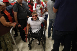 Baleares, una de las CCAA con mayor tasa de población con discapacidad