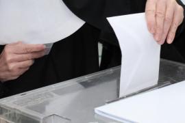 Los partidos se lanzan a la campaña de las elecciones que medirán el apoyo al 155