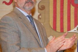 Fallece el expresidente del Congreso Manuel Marín, negociador de la adhesión de España a la UE