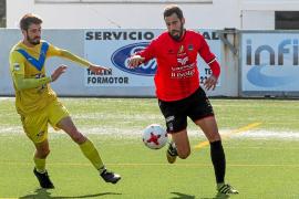 Liñán: «Ahora disfruto del fútbol todo lo que no he podido antes»