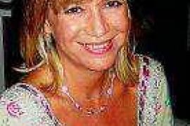 La ibicenca Olga Cardona ingresará en la Real Academia de Jurisprudencia de Balears
