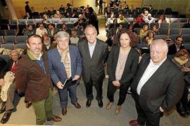 Choque de modelos de financiación entre los expertos de Balears y Madrid