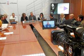 El sector audiovisual ya tiene su patronal