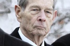 Muere a los 96 años Miguel I, antiguo rey de Rumanía