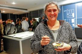 Helena Inglada: «Los fenicios, púnicos y romanos no eran tan distintos a nosotros gastronómicamente hablando»