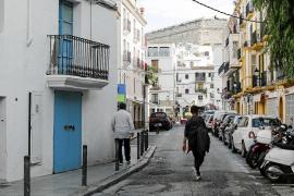 Los supervivientes de la calle Aníbal