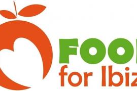 Cerca de 70 personas sin recursos de Ibiza recibirán este invierno la ayuda de la ONG 'Food for Ibiza'