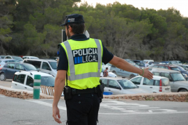 El Govern balear reforzará la plantilla de la Policía Local de Formentera