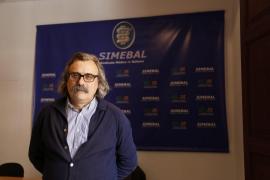 Simebal responde al '¡que estudien!' de Silvia Tur y explica su rechazo al 'decretazo'