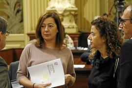 El PP pide explicaciones a Barceló por un viaje al Caribe pagado por una empresa