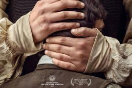 'Handia' y 'La librería' lideran las nominaciones a la 32 edición de los Premios Goya