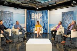 Partido Popular, PSOE y Podemos censuran la actuación de Biel Barceló