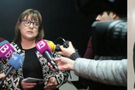 Barceló dimite tras perder todos los apoyos y Armengol baraja más cambios en el Govern