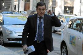 La Audiencia aclara que 14 contratos del 'caso Ópera' ya se investigaron