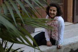 Més quiere a Fina Santiago de vicepresidenta y uno de sus diputados iría a Turisme