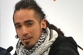Prisión provisional sin fianza para el presunto autor de la muerte de Víctor Laínez