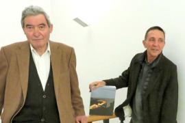 El ibicenco Elías Torres, Premio Nacional de Arquitectura