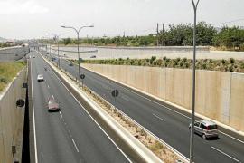 La Fiscalía Especial Contra la Corrupción también archiva la investigación de las autovías