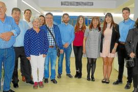 Hotel Rosales: medio siglo de calidad en Formentera