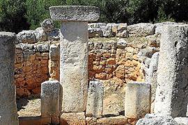 Seis maneras de descubrir Menorca a través de rutas