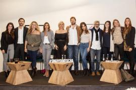 Adlib participará en la película sostenible 'El secreto de Ibosim'