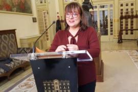 Francina Armengol evita reunirse con Bel Busquets y alarga la crisis de Govern