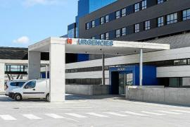 El catalán condiciona que dos médicos de Urgencias rechacen su «posible» interinidad